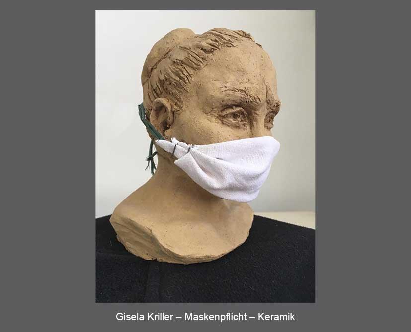 Gisela K